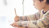 小学1年生「国語と算数」授業内容は?どこまで進む?