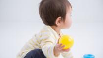 1歳児検診前にママが気づいて「療育」へ、そのきっかけと経過は?<療育体験記>