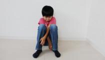 【いじめ体験談】子どもがイジメられているかも!?親が気づいた「きっかけ」とは?