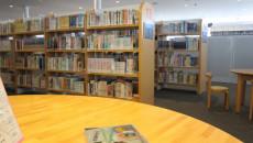 小学二年生の本棚公開!3年間で読んだ本の変移って?