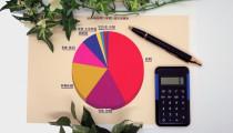 誰が何を払う?共働き夫婦の家計「3つの分担方法」家計レポートでチェック!