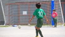 【スポーツ少年団】小学生からのスポーツ教室は大変?参加前に知りたい3つの心構え