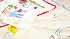 子供が楽しく眠れる布団って?ママ達と一緒に作りました!<ママ商品開発プロジェクト 「BRAVA×ZZZTON」vol.1>