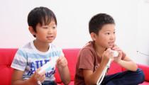 子供の遊びはオンラインゲーム上!?「ネット上で待ち合わせ」の現状と親がすべきこと
