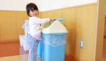 物だけじゃない!あるあるわかる!「年末の大掃除」ママたちが断捨離したいものは?