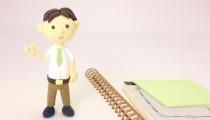 「小学校から先生がいなくなる!?」教員不足は子供に関わる大きな問題