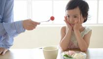 子どもの野菜嫌いを克服したい!ママたちの対策法とは?【簡単ベジトレ】