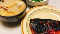 【年末バタバタの1週間】働くママが夕食メニューをリアルに記録!そのメニューとは?