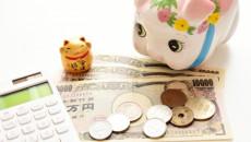子どもの教育費「公立中高でもお金はかかる?」「部活費用って?」ママたちが焦った教育資金の落とし穴
