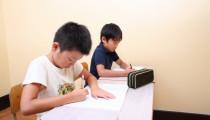 小学校3年・4年で塾に通わせました!その理由と塾の選び方とは?<体験談>