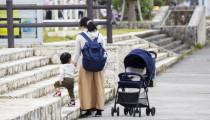 【家族別】休日どう過ごしてますか? 働くママたちの週末タイムスケジュール大公開!