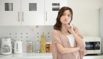 あるあるわかる!料理が面倒なママたちの「今日の夕飯どうしよう」エピソード