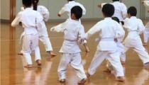 【子供の運動機能を高める】スイミング、ダンスだけじゃない! こんなにある運動系の習い事