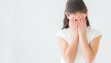 【体験談】「壮絶なイジメを受けた」わが子を守るため親が取った3つの行動に思うこととは?