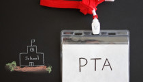 来年度のPTA …どうする?! 「前向き」に楽しむための心づもり