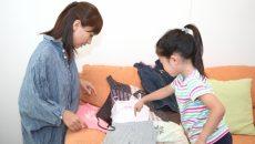 安い!デザインよし!の子供服「みんな、どこで、いくらで買ってるの?」