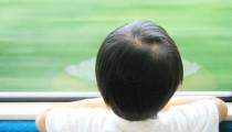 【専門家インタビュー】発達障害・グレーゾーン、子供の成長と将来の不安への対処法とは?