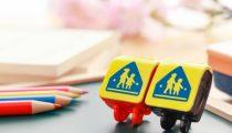 公立小学校の転校「個人的な理由・学校がイヤ・他の学校に行きたい」で転校できる?