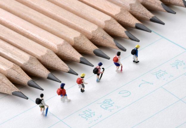 学校 に 行き たく ない 時 の 対処 法