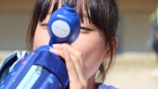 水筒を洗うのが地味に面倒すぎる!簡単でキレイになる水筒洗い術って?