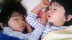 子供の「一人寝」を楽しくする!?部屋に置きたい就寝グッズ4選