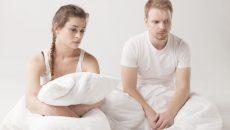 夫婦のセックスレスの原因を徹底解明!まだ気付けていない本当の理由とは?<女性編>