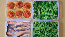 「冷凍野菜」のメリットが凄い!ワーママにおすすめできる理由とは?