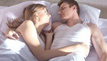 「夫婦のセックス」マンネリ脱出のための3つの工夫を伝授!