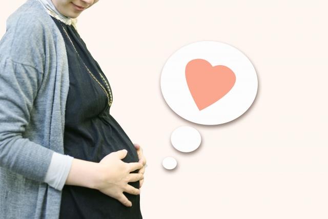 た 40 し 代 妊娠 て しまっ