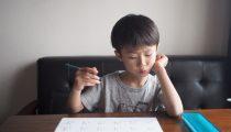 【小学生の宿題】やる気が出る方法とは?成績が良い子を持つママにも聞いた!