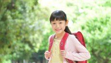 〈学童格差〉働くママたちが悩む「公立学童・民間学童」どちらを選ぶ?