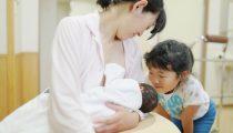 40歳 「二人目が欲しい!」妊娠・出産したアラフォーママ体験談