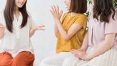 【壮絶】ママ友 「マウンティング」の実態!体験したママたちの声と対処法