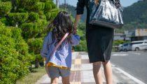 子育てと仕事と家事の両立が辛い!無理せず乗り越える方法って?
