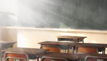 教師いじめの事件についてどう思う?ママたち&専門家の意見