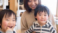 ちょっと変えただけ!ママたちが実践する「子どもをプラスに動かす言葉」とは?