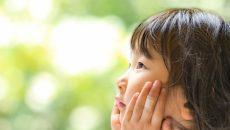 吃音(きつおん)とは?子どもへの支援や指導法<ママたちの体験談>