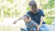 ママ業は24時間365日営業・コンビニエンス!そんなママ達に本当のお休み下さい!