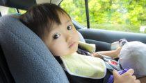 子育て世代が車を持つ理由「メリット・デメリット」を教えて!