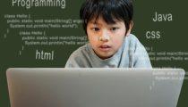 2020年4月「小学校でプログラミング必修化」って何?どんな授業?成績はつくの?