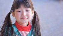 友達に悪口を言われた子ども!親はどう声がけ&対処する?
