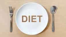 糖質オフダイエット完全ガイド!誤解を解いて正しい糖質オフを身につけよう