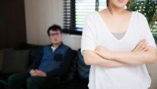 コロナ離婚危機!?増える夫婦喧嘩やイライラの原因は?<ママたちが告白!>