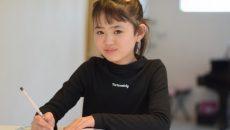 【小3~6年生】の家庭学習どのように行ってる?学習時間・内容をママたちに調査