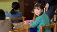 学級崩壊とは?小学校の学級崩壊しやすいクラス担任(先生)の特徴をママたちにも聞いてみた!
