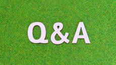 【専門家が答える!】小学校に関する「お悩みや質問」をお寄せください!<BRAVA発の書籍企画>