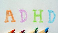 「ADHD」と診断されたママに聞いた!受診のきっかけと「自覚」したことでの変化は?