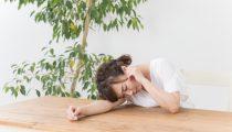 「もう子育てに疲れた」ママ達の疲れの原因と対策法とは? <先輩ママの体験談>