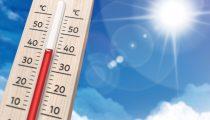 猛暑!子どもたちの「登下校中の熱中症対策」はどんな工夫をしている?