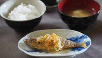 肉献立になりがち!「魚料理」が食卓にあがる頻度は?子どもも好きな「魚メニュー」